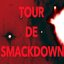 Tour de Smackdown