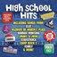 High School Hits