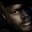 Hip Hop Pantsula YouTube