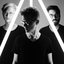 Son Lux YouTube