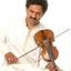 Mysore Nagaraj YouTube