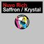 Saffron / Krystal