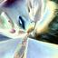 Avatar for larvasapiens