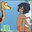 Avatar for junglebeatz