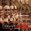 Cesar Mora YouTube
