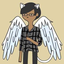Avatar for rohan_orton