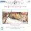 Ignace Pleyel, Cello Concertos (Complete)