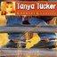 Country Greats - Tanya Tucker