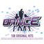 Original Hits - Dance