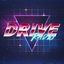 Avatar for DriveRadioBE