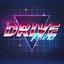 Avatar de DriveRadioBE