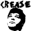 Avatar for GregFromCrease