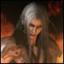 Avatar de BassMan369