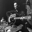 Woody Guthrie YouTube
