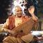 Pandit Jasraj YouTube