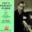 Vintage Jazz No. 134 - EP: Pat's Perfect Piano