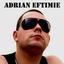 DJ Adrian Eftimie