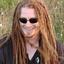 Avatar for oldmanmoz