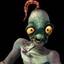 Avatar de Mr_Meister72