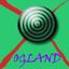 Avatar for Ogland