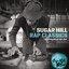 Sugar Hill Rap Classics - The Pioneers Of Hip-Hop