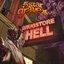 Drugstore Hell