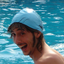 Avatar for BrOgE_FaLcO