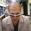 Avatar for Linus_ost