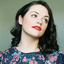 Siobhan Wilson YouTube