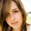 Kristy Hanson YouTube