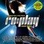 Replay Dance Mania Vol 4