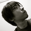Avatar for northeye