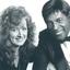 Bonnie Raitt & Charles Brown