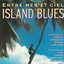 Island Blues (disc 1)