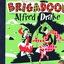 Four Hit Tunes from Brigadoon