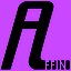 K.F. pres.: Misc. and Bjoern Scheurmann Remixes (AFFIN 007)