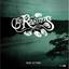The Rasmus - Dead Letters (Uk Bonus)