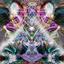 Avatar für Yurany4