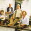 The Wurzels YouTube