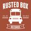 Avatar for RustedBoxSLC