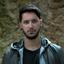 Avatar for Dinho_Oliveira