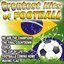 Greatest Hits Of Football