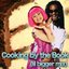 Cooking by the Book (lil' Bigger Mix)