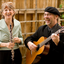 Eric Tingstad & Nancy Rumbel YouTube