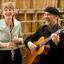 Eric Tingstad & Nancy Rumbel YouTube