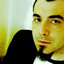 Enzo Ponzio YouTube