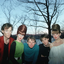 The B-52's YouTube