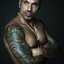 David Morales Presents The Face YouTube