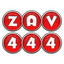 Avatar for zav444