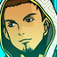 Avatar for lovePiece